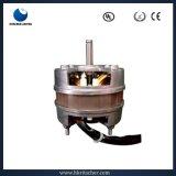 10-200W gama el capó del motor eléctrico del motor