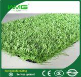 Het decoratieve het Modelleren Synthetische Decor van het Gras
