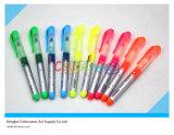 Hot Sell Liquid Highlighter Pen Marker