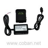 Отслежыватель GSM GPS карточки отслежывателя SIM Tk102 SMS/GPRS/Lbs GPS