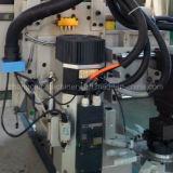 Máquina de gravura de corte para trabalhar madeira com quatro processos