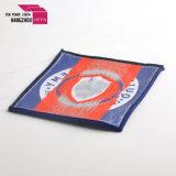 Zona tessuta a forma di personalizzata con Lockrand per l'accessorio dell'indumento