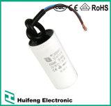 Высокое качество Cbb60 Motor Run Capacitor с UL Ce