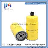Двигатель дизеля разделяет фильтр топлива 612630080203 частей тележки
