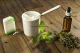 Органических Stevia порошок природных дополнительного сырья