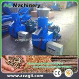 販売のための機械マツ木餌のプラントを作る生物量のおがくずの木製の餌