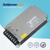 200W 4.6V kundenspezifische LED Stromversorgung