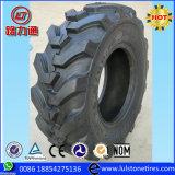 340/80-18, 10.5-20 12.5-20, R-4, OTR Reifen, Exkavator-Reifen