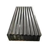 Dx51dのSGCCによって電流を通される鋼鉄波形の屋根瓦