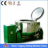 Maquinaria aprovada da desidratação do centrifugador do Ce/hidro extrator para o pano/máquina de secagem industrial 1500mm