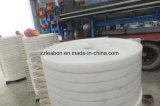 Type filtre-presse de haute performance de filtre de gâteau de coton de lavage de membrane