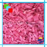 다채로운 소형 가구 밀봉 기계 봉인자 전류 봉인자 많은 음식