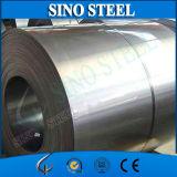 Bwg 33 Revestimento de zinco 180 Bobina galvanizada para coberturas