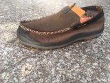 """Los hombres"""", zapatos, zapatos casuales los hombres, moda hombres zapatos de moda, los hombres zapatos de vestir casual, 9000pares"""