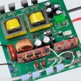 500W 12V/24В постоянного тока к источнику переменного тока 110 В/220 В для бесперебойного питания инвертора с помощью зарядного устройства