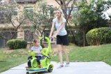 Oscillation à télécommande de Swith de véhicules électriques de bébé