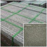 De in het groot Chinese G664 Nevelige Bruine Tegel van het Graniet