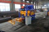 Qt4-25 Blok die Machine in Zuid-Afrika maken