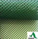 HDPE Geonet /Honeycomb 자갈 격자 도로 공사를 위해 를 사용하는