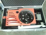 Máquina de pulir de la válvula portable de múltiples funciones