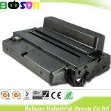 Cartucho de toner compatible para la venta caliente de Samsung Mlt-D250L/el precio favorable