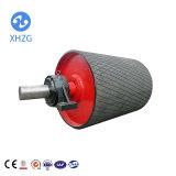 China-Fabrik-Preis-Trommel für Bandförderer