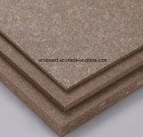 Высокое качество E0 Particleboard/MDF для мебели