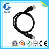 Kabel USB HDMI voor Monitor (hitek-68)