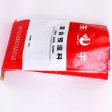 Рр из сумки для химических материалов пластиковый мешок тканый