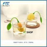 Tee Infuser gesetzter Edelstahl-Tee-Filter