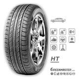 PASSAGIER-Reifen-niedriger Preis-Auto-Reifen chinesischer der Auto-Reifen-chinesische Gummireifen-Marken-205/55r16 P215/75r15 225/60r16 195/65r15 Radial