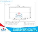 De auto Radiator van de Motor voor OEM van Honda Accord 97-00 CF4 19010-PDA-E51