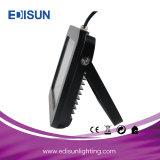 3000K/4000K/6000K SMD LED Projektor-Licht 30 Wat 2400lowman