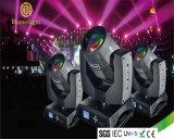 도매 7r LED 이동하는 맨 위 광속 230W 단계 빛