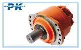 Hydraulische Bauteile Ms08/Mse08 für Abwechslung Poclain Radialkolben-Motor