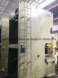 熱い販売Cフレームの空気の出版物300ton