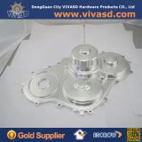 CNC van de douane de Producten van de Machine van het Aluminium van het Deel van het Malen