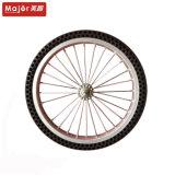 20inch PU 거품 Ture; 자전거 Tralier; 자전거; 바퀴 무덤