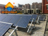 떨어져 Grid Home Solar Power System (KS-S3000)