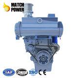 Migliore motore marino 330kw della barca di Steyr del motore diesel di Weichai 450HP di prezzi