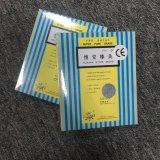 Huaian Moxa Rolls für Gesundheit Using