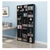 Cheap 27 Bibliothèque en bois de Cube, étagère, les enfants des étagères