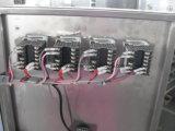 Máquina de embalaje sellado Four-Side gránulo