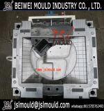 Auto-Plastikkühler-Ventilator-Leitkranz-Spritzen