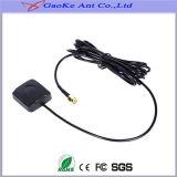Gps-Antenne mit Verbinder Ts9 (GKAGPS020) GPS-Antenne