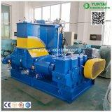 Dalian Yuntai 75 Liter Kneter-für das Gummiplastik-EVA-Zerstreuungs-Mischen