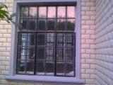 Lega di alluminio di formato standard Windows a Schang-Hai