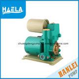 Автоматическое охлаждение и нагреть воду с самозаливкой насосов (PHJ-128A)