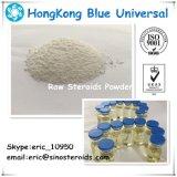 신진대사 스테로이드 Nandrolone Phenylpropionate 분말 완성되는 기름 Npp 200mg/Ml