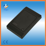 Leitor de cartões RFID para controle de acesso Wiegand do sistema